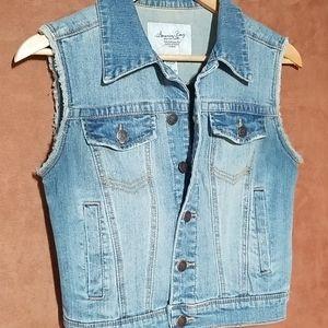 American Rag Cie Vest Original